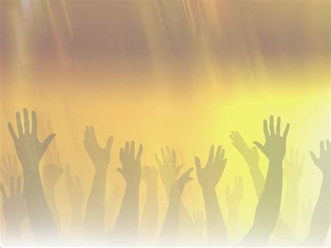 Praise And Worship Powerpoint Templates Themoments Co Praise And Worship Powerpoint Templates Free