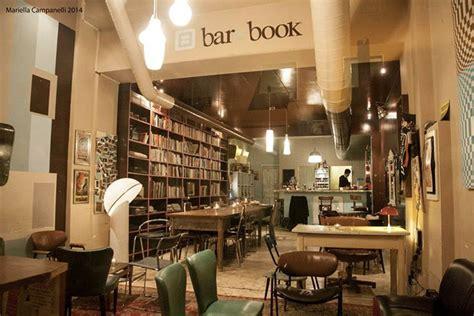libreria maraldi libreria dei roma i 5 luoghi pi 249 belli da visitare se sei