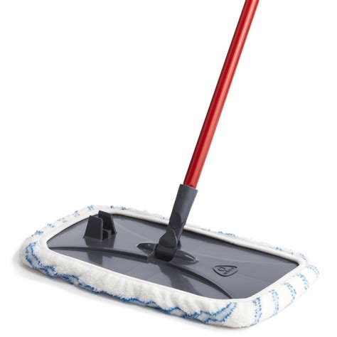 best floor mop houses flooring picture ideas blogule