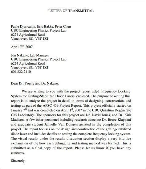 sample of authorization letter authorization letter pdf