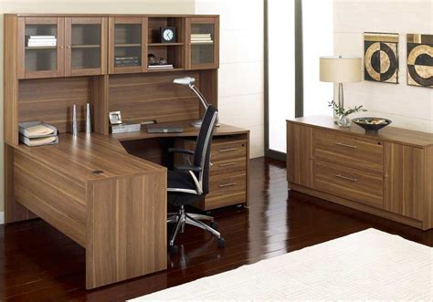 jesper office furniture furniture store in virginia and