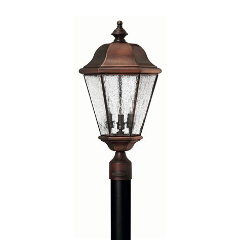 Copper Landscape Lighting Fixtures Striking Outdoor Light Fixtures Best Outdoor Light Fixtures Ideas On Exterior L