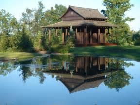 home design japan shirley японский сад noname
