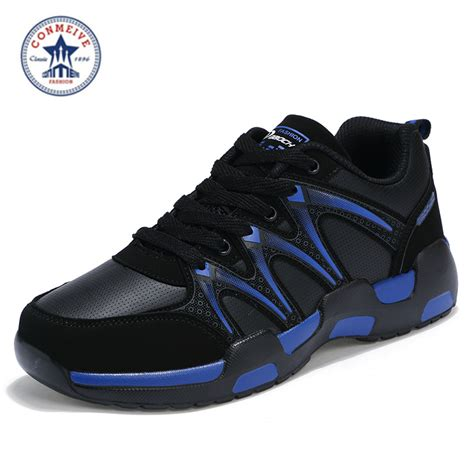 New Sneakers M Putih kyrie irving shoes limited dmx new 2016 medium b m basketball shoes sport sneakers quality