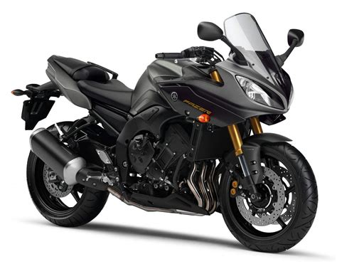 yamah all models and prices all new motorcycle price list in bangladesh updated