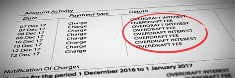 bank overdraft cfpb minn bank tricked customers into costly overdraft