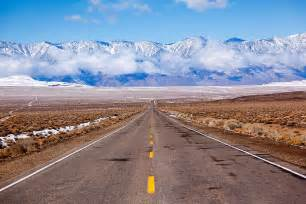 Usa west coast road trip san francisco to las vegas tours travel