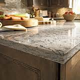 Cabinet Tops At Lowes by Kitchen Cabinets At Lowe S Cabinets Doors And Hardware
