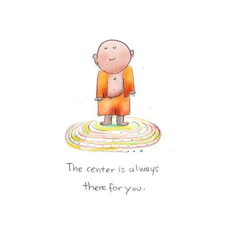 daily buddha doodle 1308 best buddha doodles images on buddah