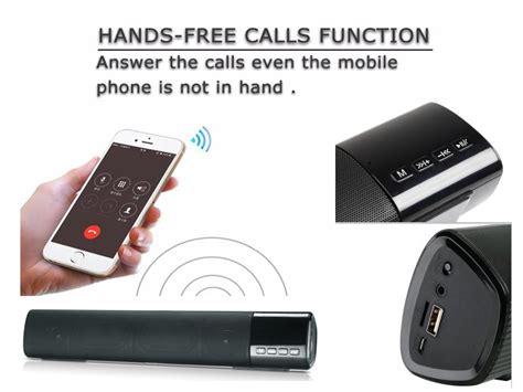 speedex portable wireless mini home theater system b28