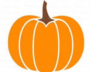 Thankful grateful blessed svg fall svg autumn svg