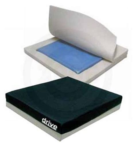 lower back relieving gel seat seat cushions lumbar support donut pillow gel seat