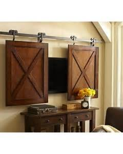 Wall Mounted Tv Cabinet With Doors 1000 Images About Tv Wall Cabinet On Wall Mount Mirror Cabinets And Cabinets