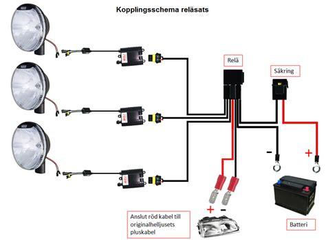 Bosch Gbm350re Kabel Power Supply xenon hid kit 75w 12v