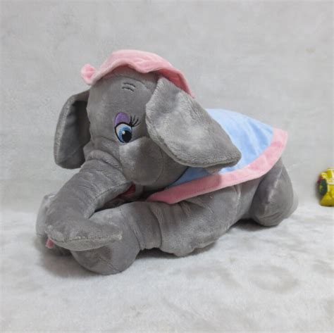 Boneka Gajah Elephant buy grosir jumbo gajah mewah from china jumbo gajah