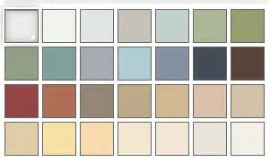 Pottery barn paint colors benjamin moore pottery barn colors gt view