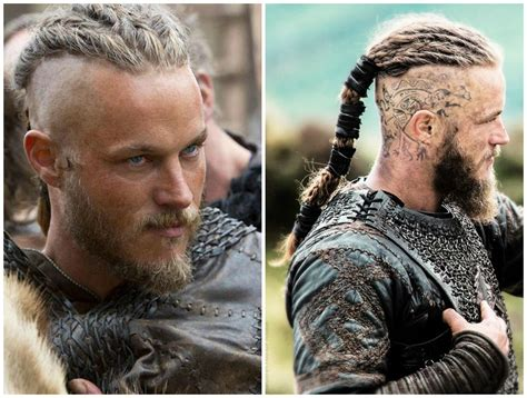 how to ragnar hair luke willson on twitter quot let s just say there is a