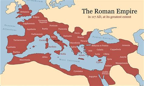 how long did the ottoman empire last geology in motion the environmental fall of the roman