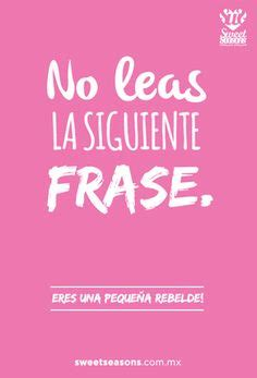 frases traviesas 1000 images about frases humor sweet seasons quotes