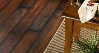 Best Luxury Vinyl Plank Flooring by Luxury Vinyl Plank And Tile Are Affordable And Water Proof