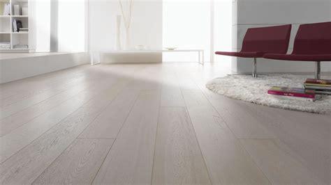 pavimento tavole legno pavimento in tavole di legno
