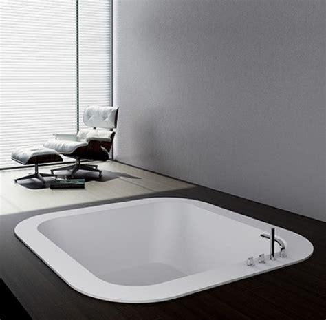 baignoire form alfa form la baignoire design par aquaplus d 233 co design