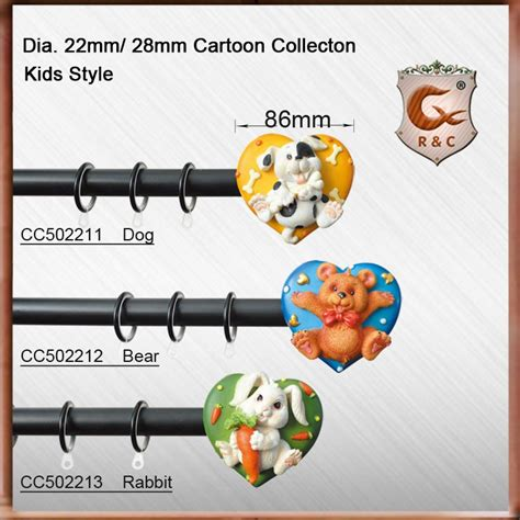 football curtain rod football resin kids curtain rods finials for iron or wood