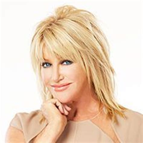 suzanne somers haircut hair and hair color on pinterest gray hair silver hair
