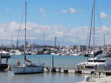 a pescara pescara apartment flat rentals for your vacations with iha