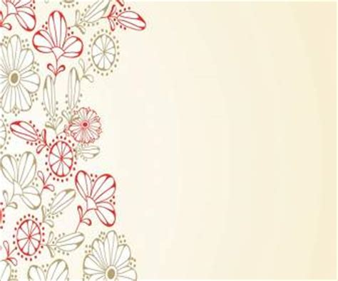 free background pattern undangan pernikahan pola vektor vektor gratis download gratis page59