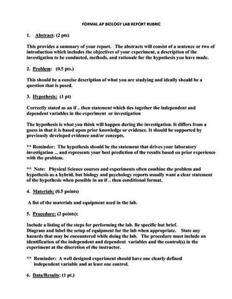thesis in translation strategies sle thesis proposal in english subject definition