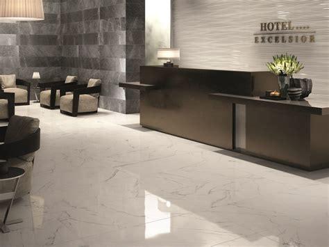 abk pavimenti pavimento rivestimento in gres porcellanato sensi abk
