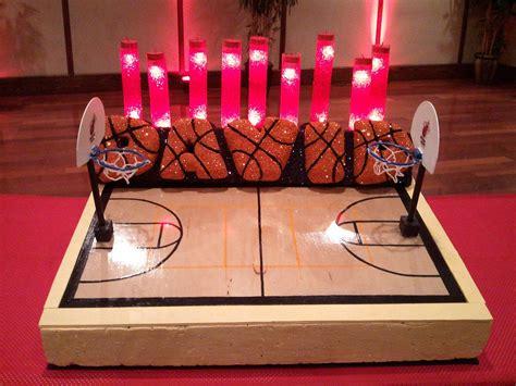 top bar mitzvah songs bar mitzvah candle lighting ceremony best design a bat