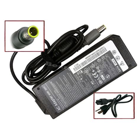 Lenovo 20v 325a Pin Central Original Adaptop Laptop 90w 20v 4 5a lenovo 42t4428 42t5275 laptop ac adapter 42t4428 163 13 99 www laptopbattery fan