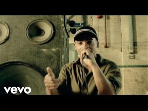 groove armada superstylin lyrics groove armada superstylin song lyrics