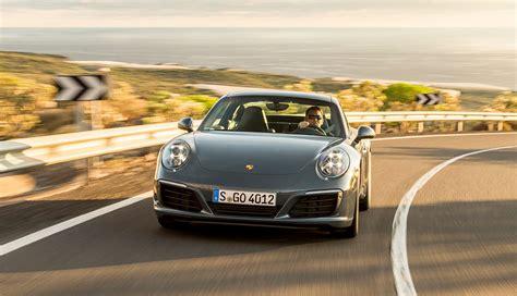 Porsche Elektroauto by Porsche Vorerst Kein Elektroauto 911er Ecomento De