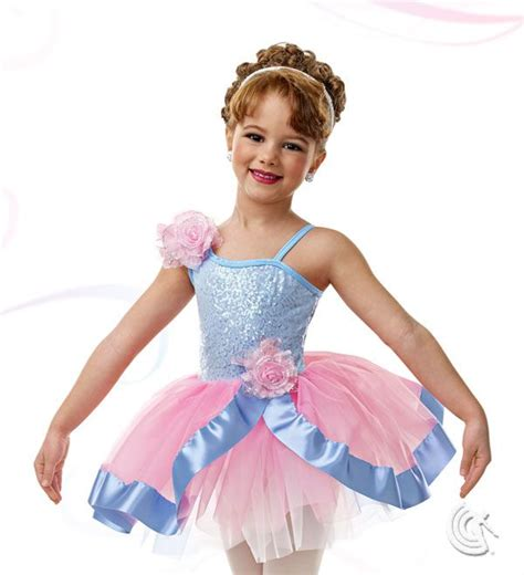 curtain call kids 1000 images about ballet costumes on pinterest curtains