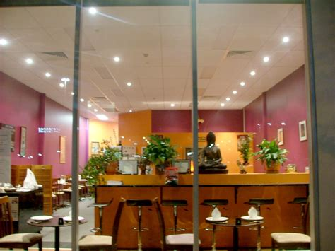 sala thai charlie s sala thai restaurant tuggeranong menus