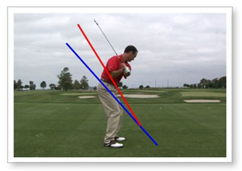 causes of over the top golf swing golf swing characteristic 9 over the top elite fitness