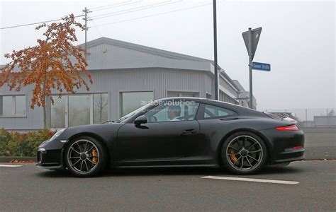 porsche specifications 2017 porsche 911 specification autocar pictures