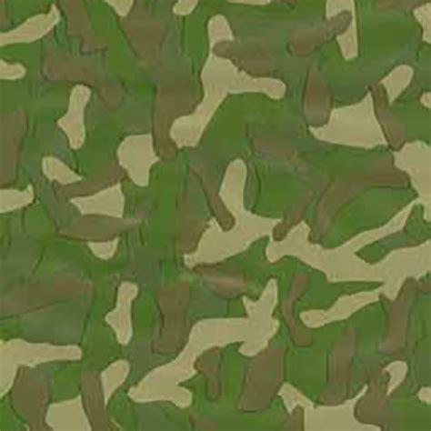 3m Folie Camouflage by Selvkl 230 Bende Folie Camouflage Tapet Og Kunst