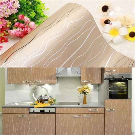 Kitchen Cabinet Door Covers by Popular Wall Unit Cabinet Buy Cheap Wall Unit Cabinet Lots