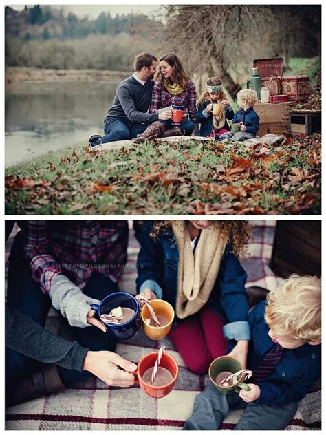 1000 ideas about outdoor baby lovely outdoor photo session ideas collections