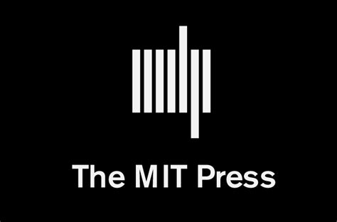 consumer neuroscience mit press books mit press launches new open access journal network