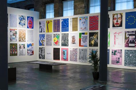 design competition scotland international poster competition winners graphic design
