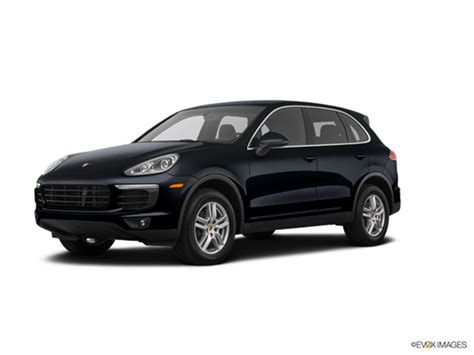 blue book value used cars 2009 porsche cayenne free book repair manuals 2018 porsche cayenne platinum edition new car prices