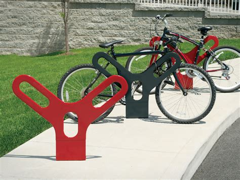 Bike Rack Parking by Bicycle Parking Guidelines Sense Of Site Upbeat