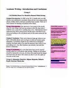 Global Financial Crisis Essay by How To Write An Effective Expository Essay Practical Advice On Writing The College Application