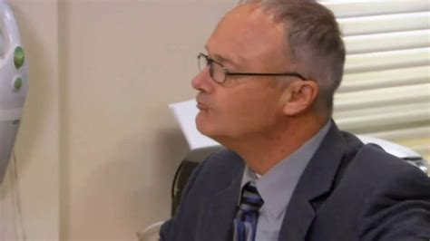 The Office Creed by The Office The Best Creed Moment