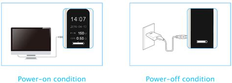 Joyetech Evic Vtc Dual Kit New Firmware V402 Authentic mods wv mod joyetech evic vtc dual black